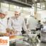 William Angliss Institute – Chân trời đào tạo du lịch, nhà hàng, khách sạn