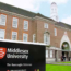 Đại Học Middlesex: Học phí và Học bổng hấp dẫn