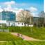 Học bổng 100% tại University of Derby của Anh Quốc