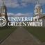 University of Greenwich – Điểm đến đầy uy vọng ở nước Anh