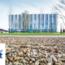 University of Kent – Trường đại học trẻ hàng đầu với đầu vào hợp lý