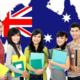 HOT! Học bổng Úc hấp dẫn năm 2021 mà các du học sinh luôn chờ đón!