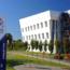 Melbourne Polytechnic – Trường học để thành công