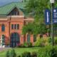 Trine University – Trường đại học tốt nhất miền Trung Tây nước Mỹ