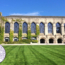 Northwestern University– Đại học hàng đầu nước Mỹ dành cho sinh viên Việt Nam