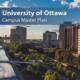 University of Ottawa – Trường dễ dàng cấp học bổng nhất Canada