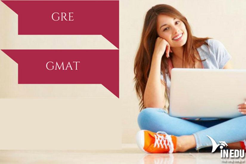 Cơ hội tốt! 05 trường đại học tại Mỹ miễn GMAT/ GRE