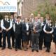 Du học ngành Quản lý khách sạn tại Úc với BMIHMS
