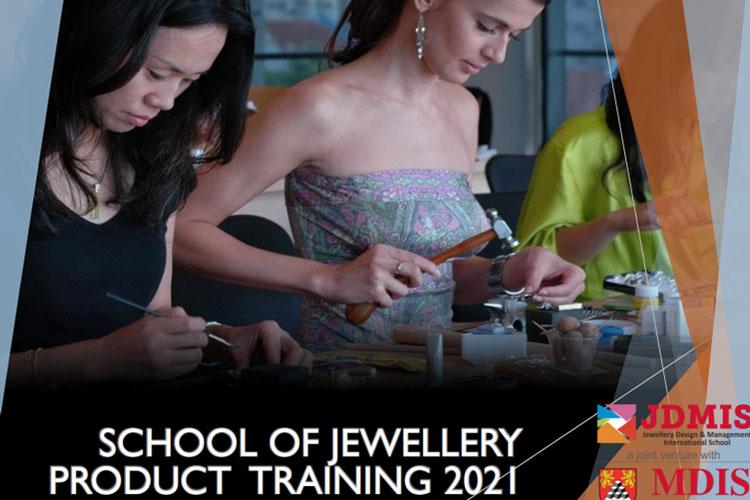 MDIS Singapore - Giới thiệu Nghành Thiết kế Thời trang – Nhận sinh viên tốt nghiệp lớp 9