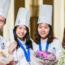 Du học ngành ẩm thực, chọn Le Cordon Bleu New Zealand