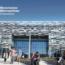 Manchester Metropolitan University – chương trình dự bị INTO triển vọng