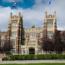 Học viện Công nghệ SAIT – Southern Alberta Institute of Technology