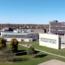 St.Lawrence College – Trường hàng đầu Canada về ngành Du lịch khách sạn