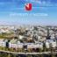 University of Nicosia – Trường đại học lớn nhất Cộng hòa Síp