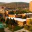 Binghamton University – Học phí, Học bổng, chương trình dự bị năm nhất